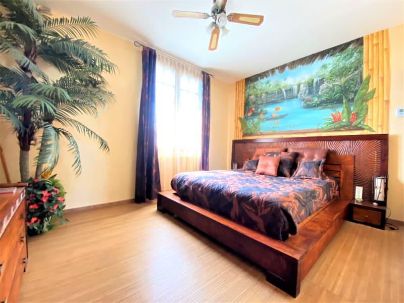 Vente maison / villa Athis mons 388500€ - Photo 8