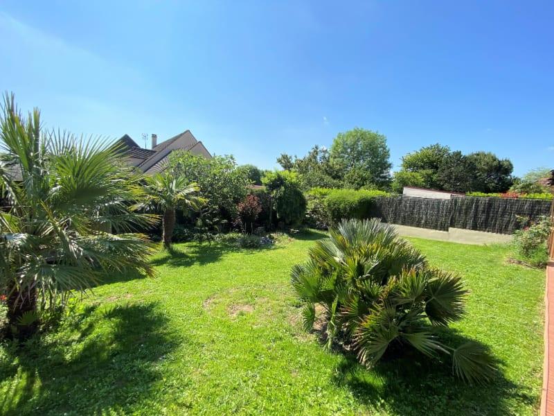 Vente maison / villa Athis mons 388500€ - Photo 10