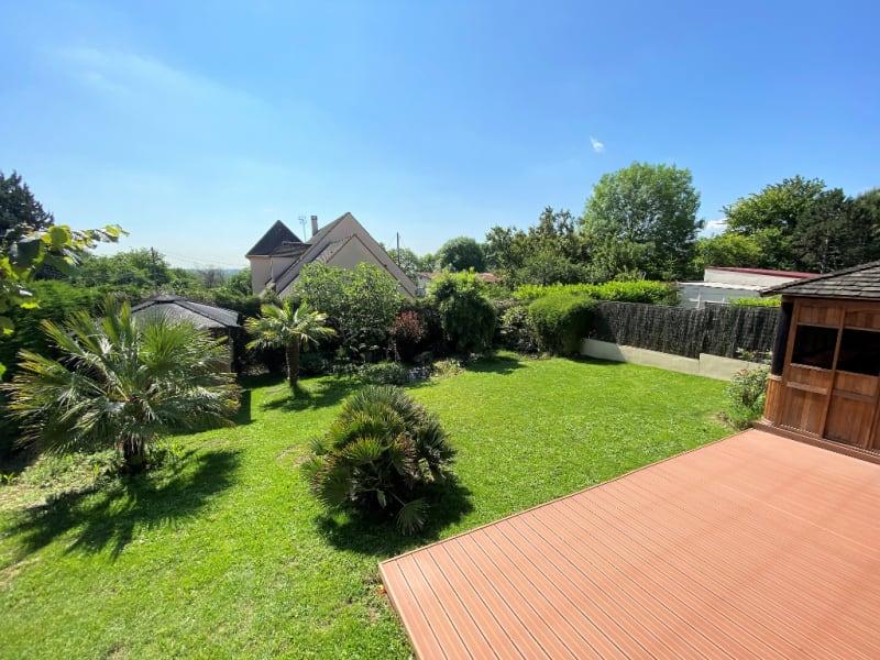 Vente maison / villa Athis mons 388500€ - Photo 11
