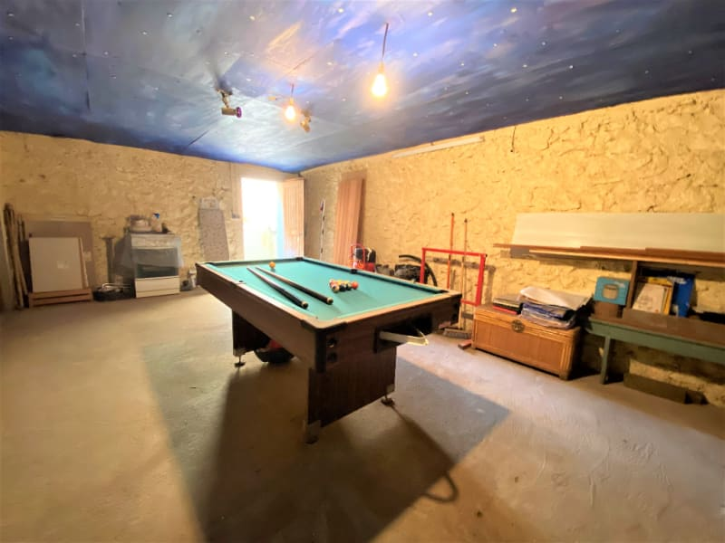 Vente maison / villa Athis mons 388500€ - Photo 12