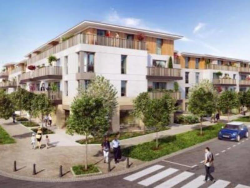 Location appartement Croissy sur seine 749€ CC - Photo 9