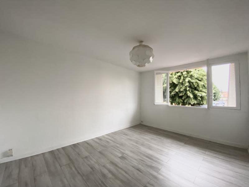 Le Pecq - 4 pièce(s) - 61 m2