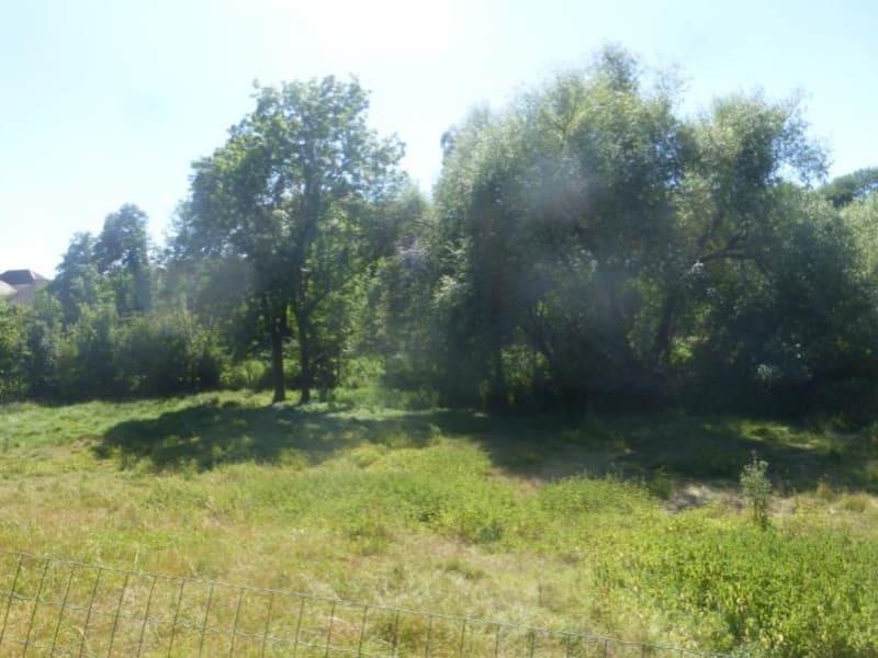 Vente terrain Bouclans 119000€ - Photo 2