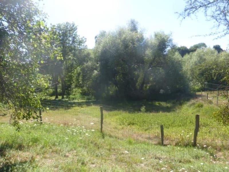 Vente terrain Nancray 119000€ - Photo 3