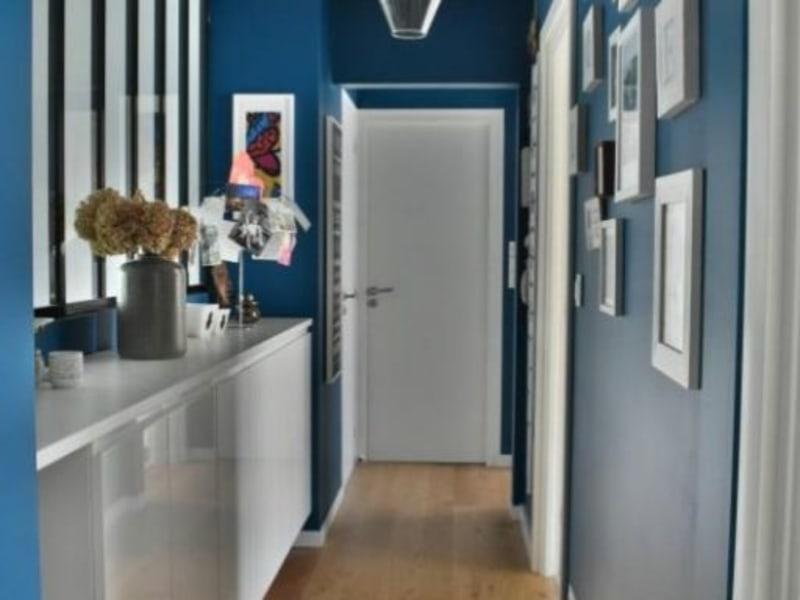 Vente appartement Besancon 259000€ - Photo 6