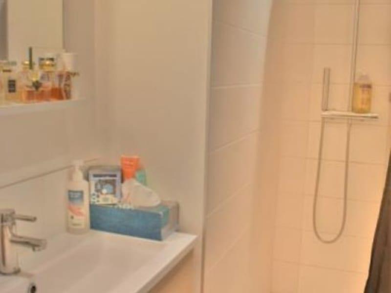 Vente appartement Besancon 259000€ - Photo 8