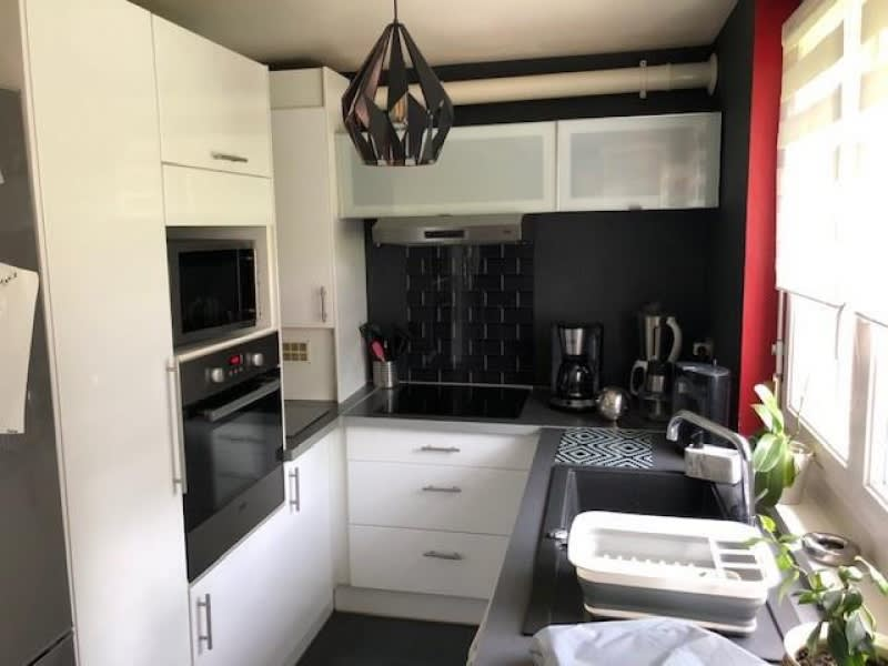 Vente appartement Besancon 169950€ - Photo 3
