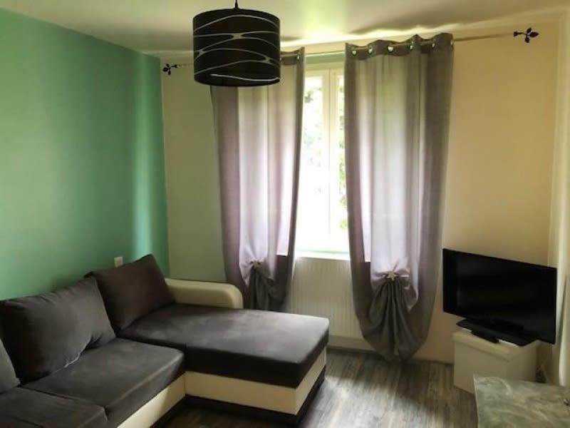 Vente appartement Besancon 169950€ - Photo 5