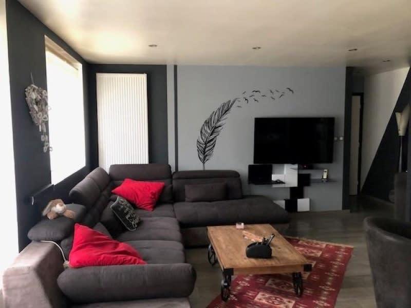 Vente appartement Besancon 169950€ - Photo 7