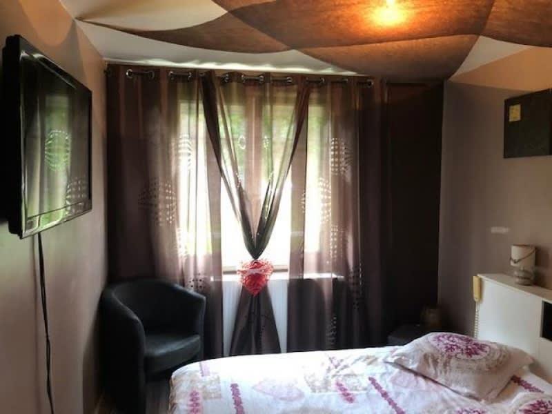Vente appartement Besancon 169950€ - Photo 8