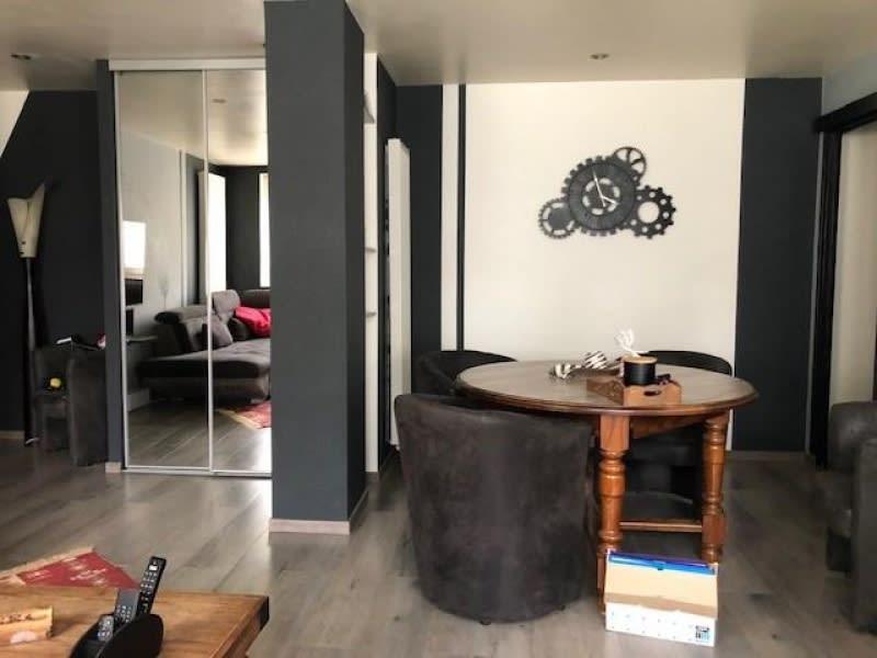 Vente appartement Besancon 169950€ - Photo 9