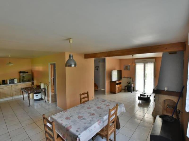 Vente maison / villa St vit 265000€ - Photo 7