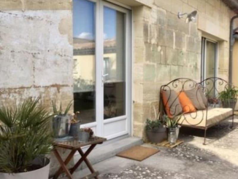 Vente maison / villa Saint andre de cubzac 399000€ - Photo 1
