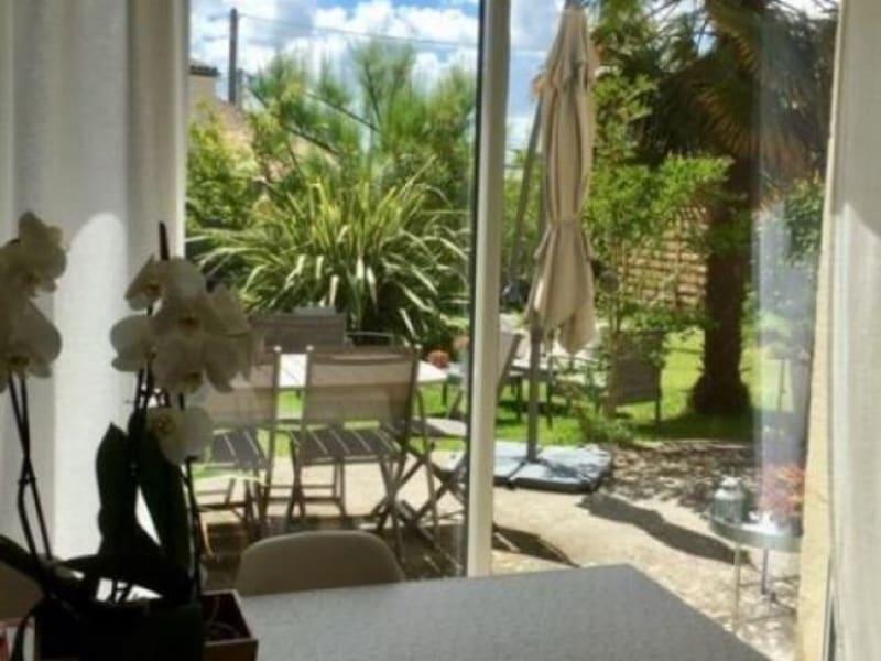 Vente maison / villa Saint andre de cubzac 399000€ - Photo 4