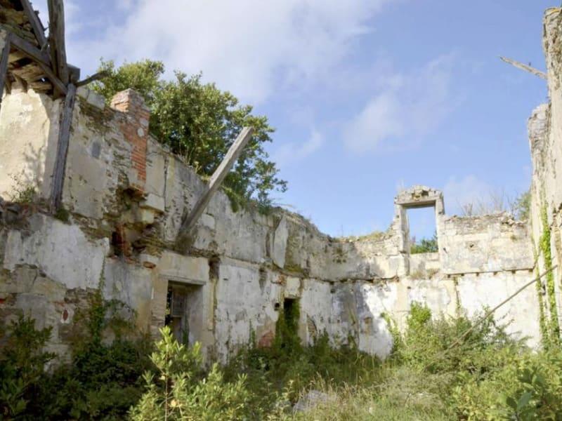 Immobile residenziali di prestigio castello Le palais 524450€ - Fotografia 3