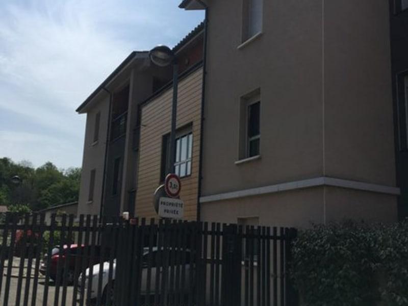 Vente appartement Saint-priest 240000€ - Photo 8