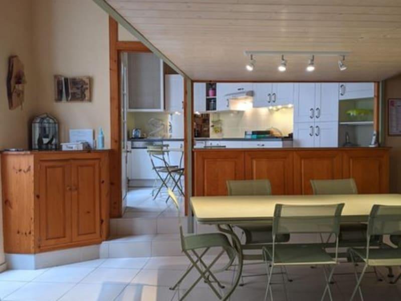 Sale apartment Lyon 4ème 598000€ - Picture 3