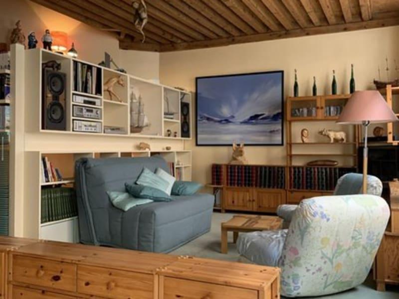 Sale apartment Lyon 4ème 598000€ - Picture 5