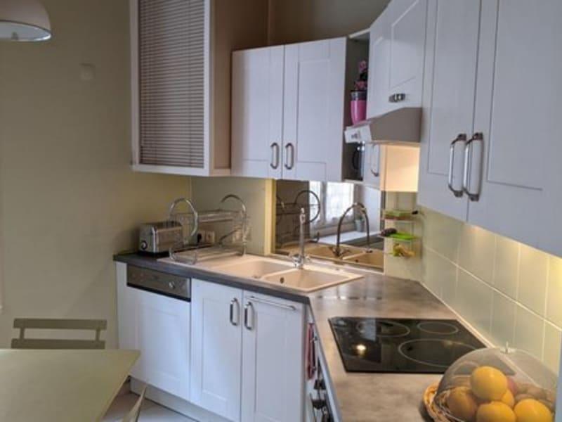 Sale apartment Lyon 4ème 598000€ - Picture 7