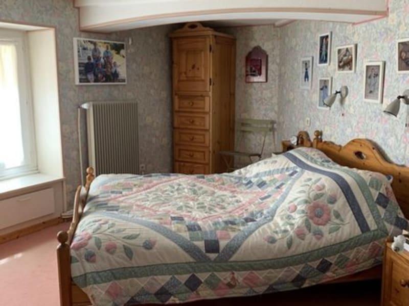 Sale apartment Lyon 4ème 598000€ - Picture 8