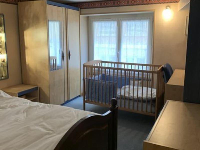 Sale apartment Lyon 4ème 598000€ - Picture 9