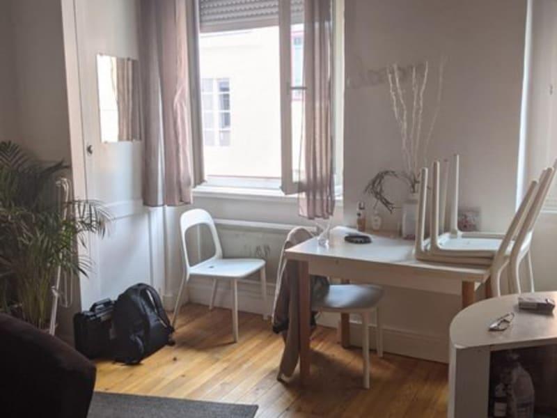 Verkauf wohnung Lyon 4ème 229000€ - Fotografie 5