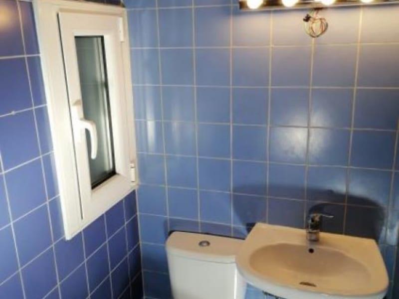 Sale house / villa Rueil malmaison 170000€ - Picture 6