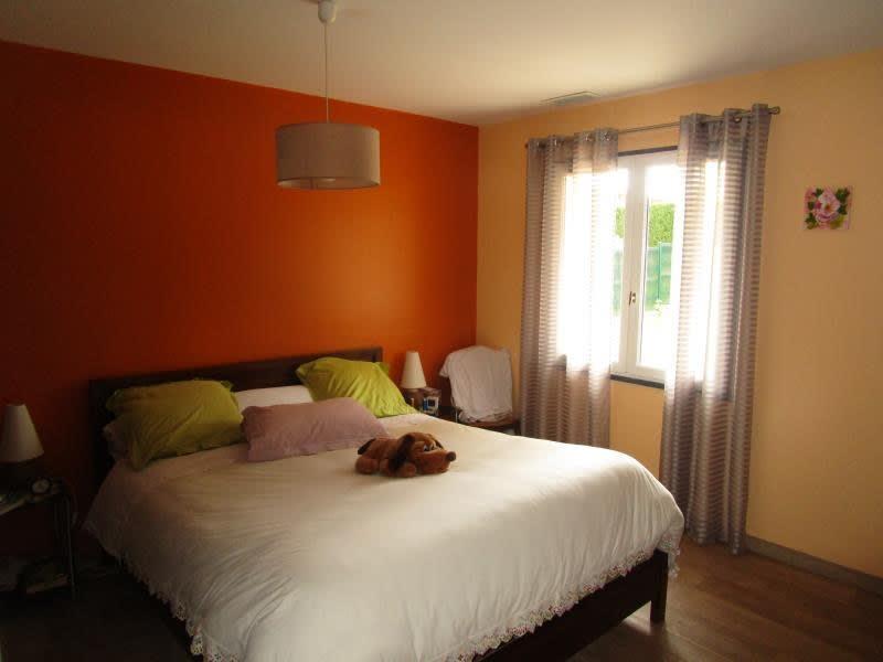 Sale house / villa Ambares et lagrave 358000€ - Picture 2