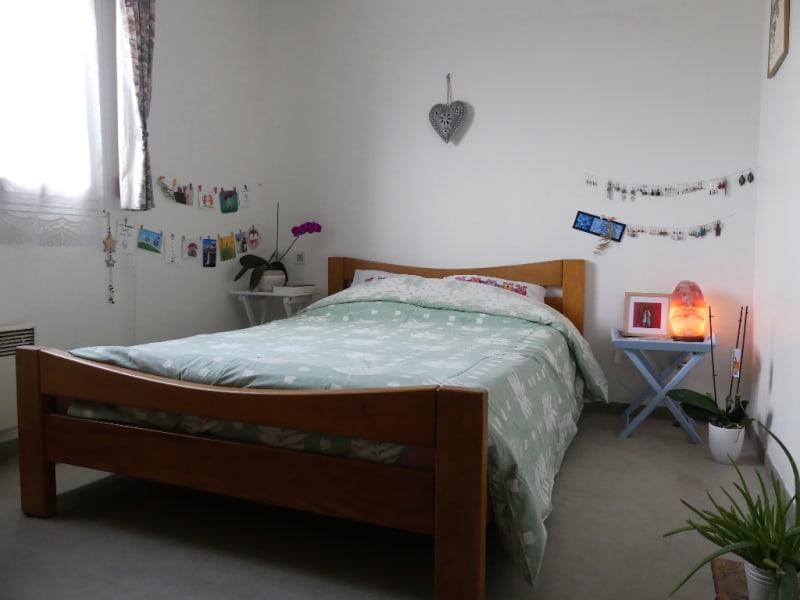 Sale apartment Voiron 299000€ - Picture 4