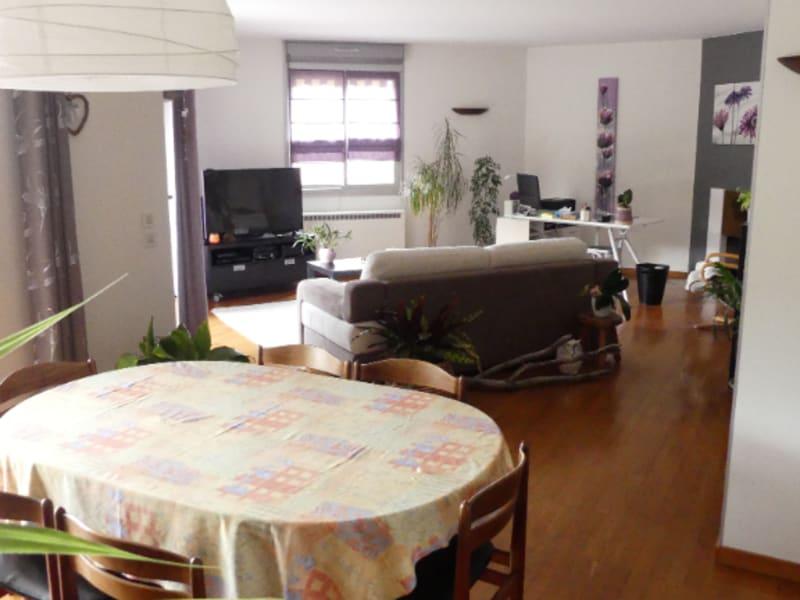 Sale apartment Voiron 299000€ - Picture 5