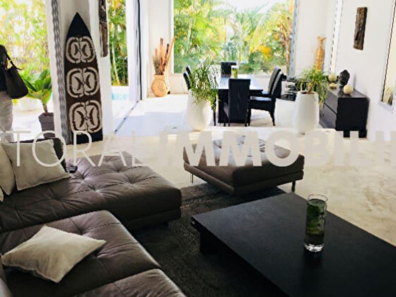 Sale house / villa Saint gilles les bains 829000€ - Picture 2