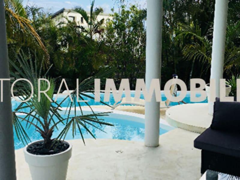 Sale house / villa Saint gilles les bains 829000€ - Picture 4