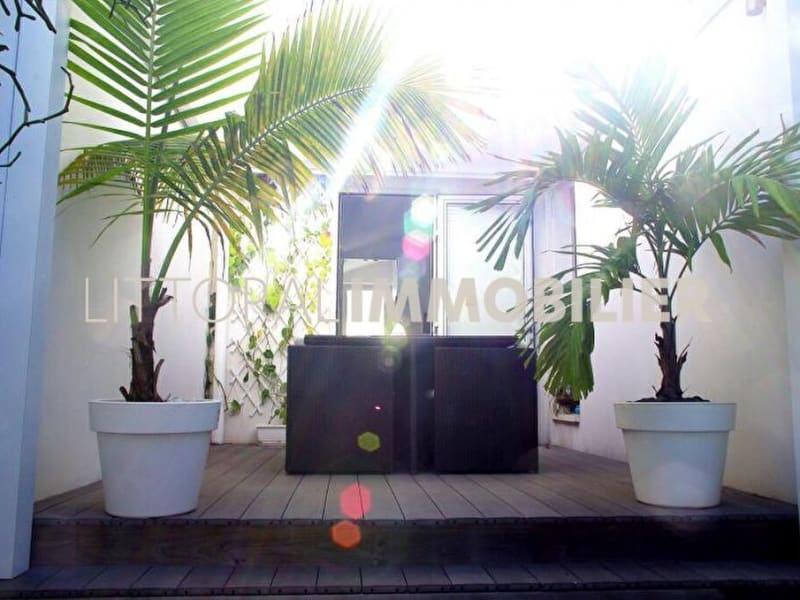 Sale house / villa Saint gilles les bains 829000€ - Picture 6
