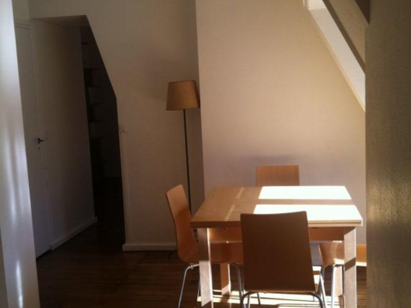 Location appartement Paris 14ème 1304,79€ CC - Photo 1