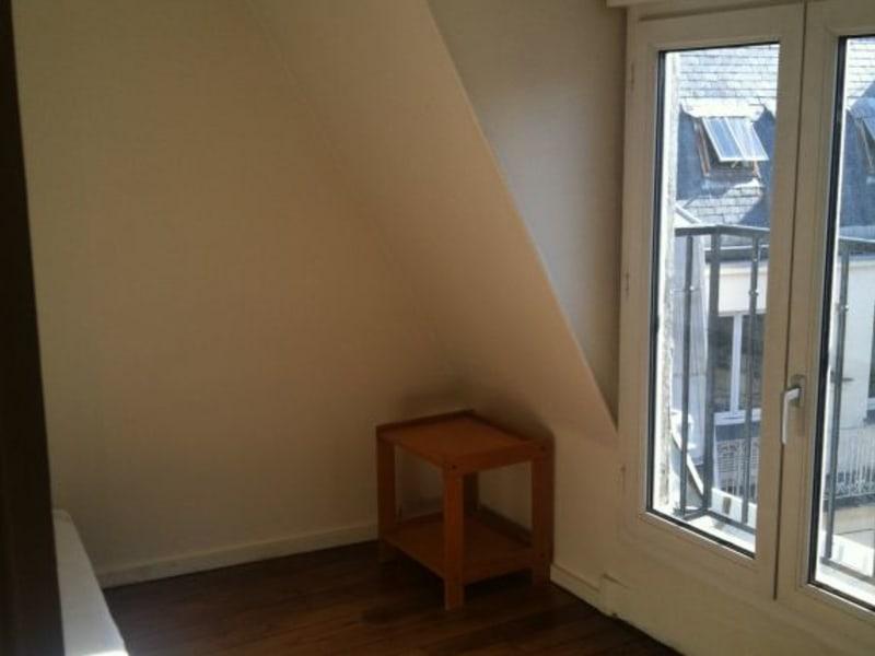 Location appartement Paris 14ème 1304,79€ CC - Photo 5