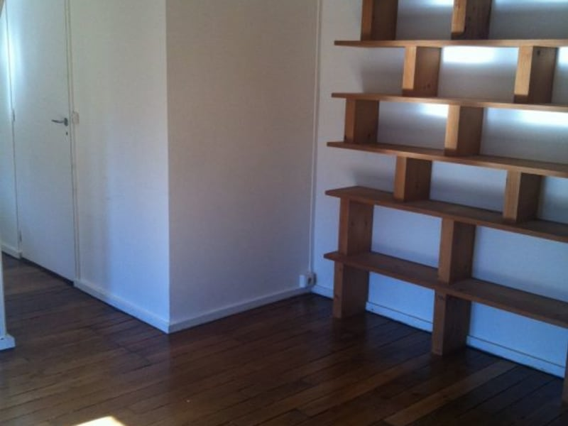 Location appartement Paris 14ème 1304,79€ CC - Photo 6