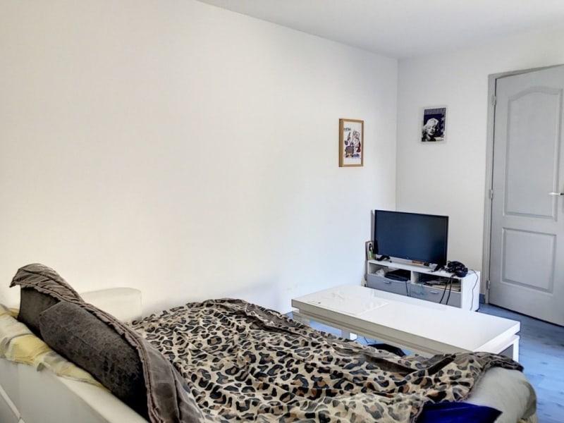 Sale house / villa Lunel viel 420000€ - Picture 4