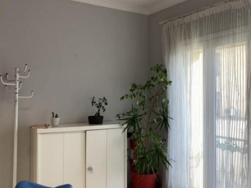 Rental empty room/storage Lunel 994€ HC - Picture 2