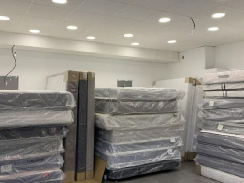 Rental empty room/storage Lunel 2000€ HC - Picture 7
