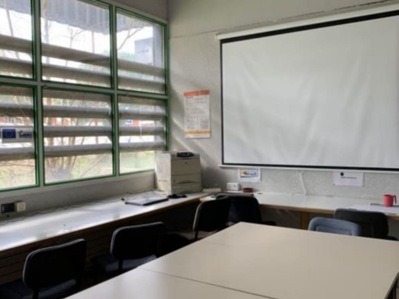 Rental empty room/storage Lunel 1364€ HC - Picture 2