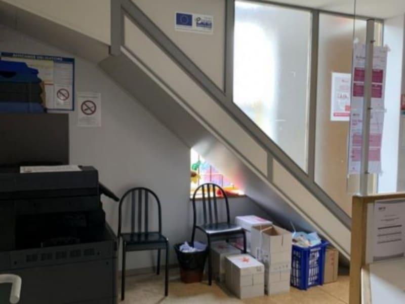 Rental empty room/storage Lunel 1364€ HC - Picture 4