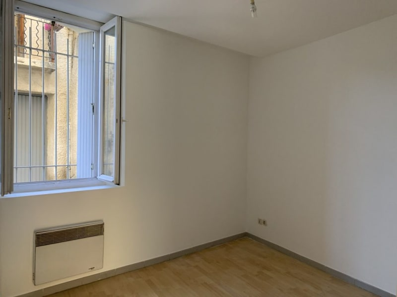 Rental apartment Lunel 493€ CC - Picture 5