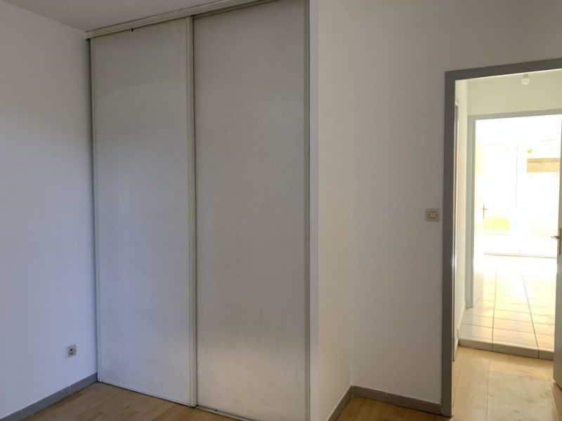 Rental apartment Lunel 493€ CC - Picture 6