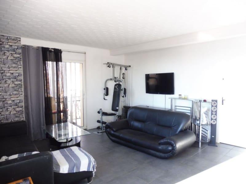 Sale apartment Lunel 195500€ - Picture 4