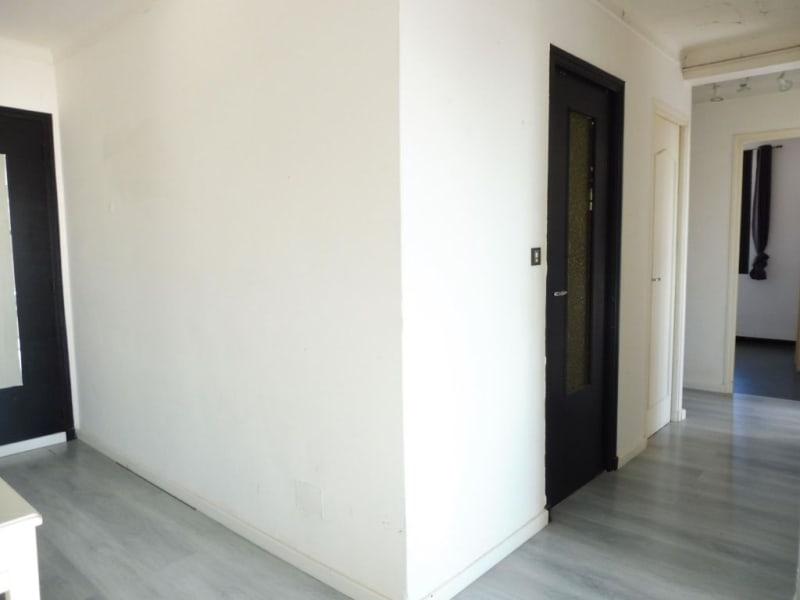 Sale apartment Lunel 195500€ - Picture 6