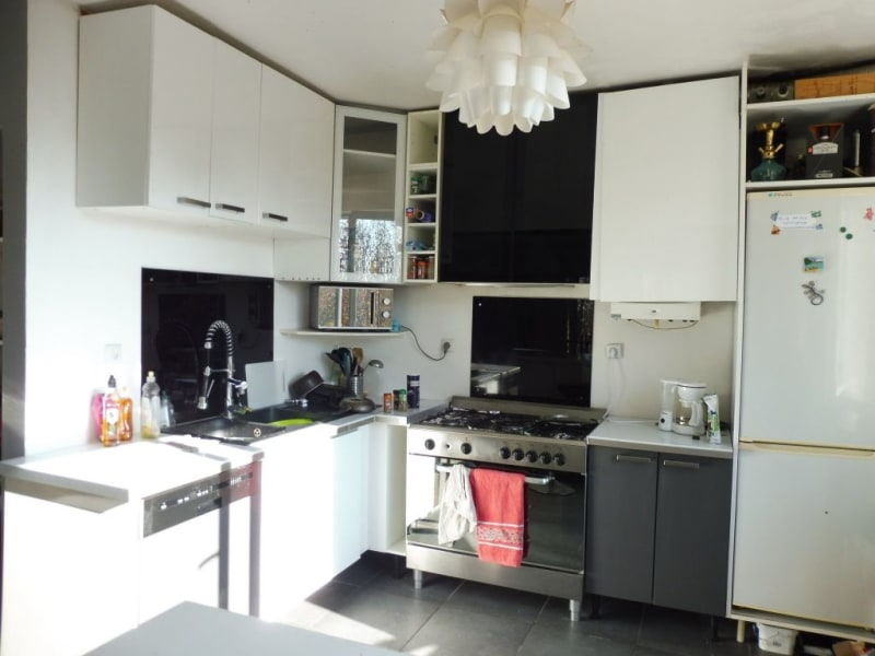Sale apartment Lunel 195500€ - Picture 8