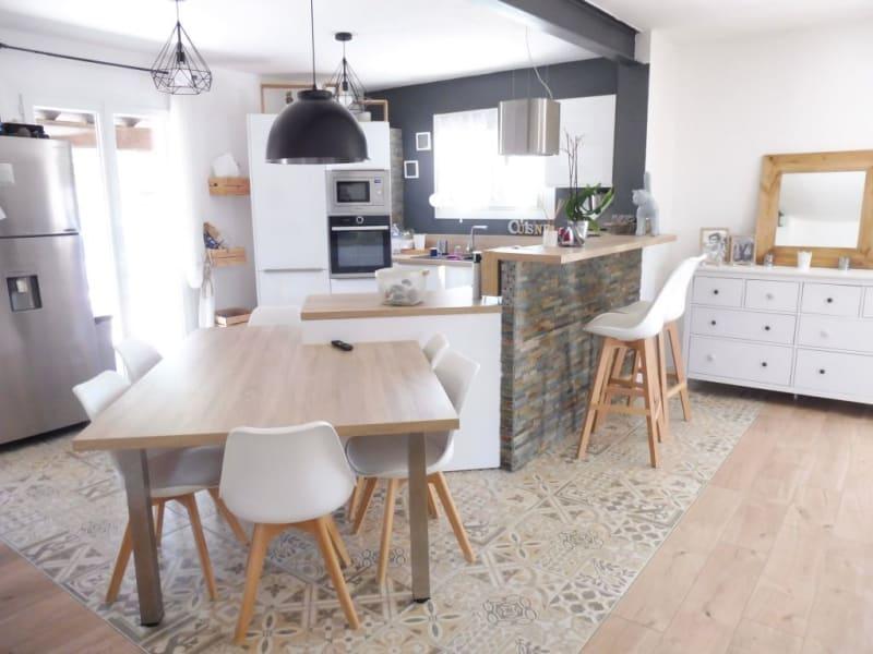 Sale house / villa Valergues 569900€ - Picture 3