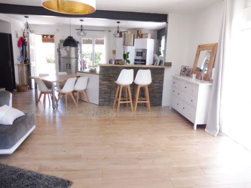 Sale house / villa Valergues 569900€ - Picture 4