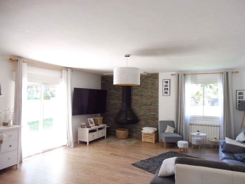 Sale house / villa Valergues 569900€ - Picture 5