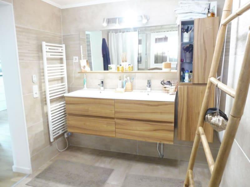 Sale house / villa Valergues 569900€ - Picture 6